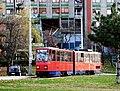 Tramvaj Beograd KT4.jpg