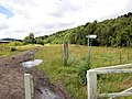 Trans Pennine trail. - geograph.org.uk - 502246.jpg