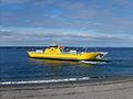 Transbordador Amarillo Chiloé.jpg