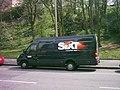 Transporter Sixt.jpg