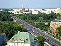 Trasa W-Z Warsaw 01.jpg