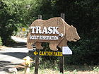Trask Scout Reservation sign.jpg