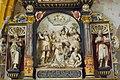 Treis-Karden St. Castor 10164.JPG