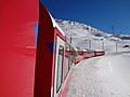 Trem Bernina Express (Tirano - St. Moritz)- Suica (8746325374).jpg