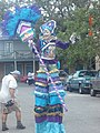TremeMardiGrasDay2007StilterQuestion.jpg