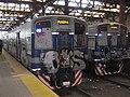 Trens en Buenos Aires.JPG
