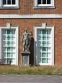 Trent Park House 2 August 2015 04.JPG