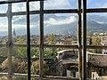 Trento vista dal castello del buon consiglio.jpg
