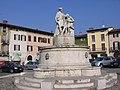 Trescore b.rio piazza Cavour.jpg