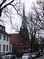 Treskowallee Kirche zur frohen Botschaft.jpg