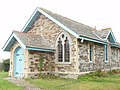 Trevone Methodist Chapel - geograph.org.uk - 50881.jpg