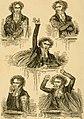 Trial of the Rev. Edward Irving, M.A; a cento of criticism (1823) (14579345058).jpg