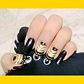 Tribal nail art.jpg