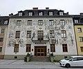 Trieben Rathaus Frescos 049.jpg