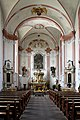 Trier, St. Irminen (2012-10-09 Sp).JPG