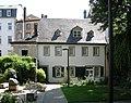 Trier Marx Haus Gartenseite.jpg
