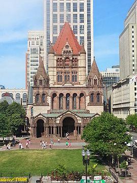 jevrejski bostonski boston vip dating service greenup ky