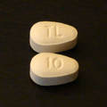 Trintellix 10mg tablets.png