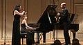 Trio Klavis in Tonhalle.jpg