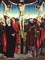 Triptyque avec Crucifixion Panneau central.jpeg
