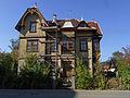 Trochtelfingen-Am Hohen Turm105976.jpg