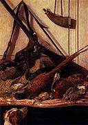 Trophies-of-the-hunt-Monet.jpg