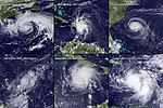 Tropical Cyclone Emily Through the Years.jpg