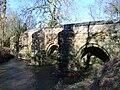 Trotton Bridge 2.jpg