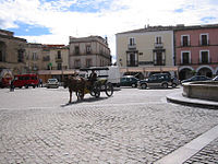 Trujillo Plaza Mayor verkl.jpg