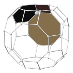 Truncated cuboctahedron permutation 6 4.png