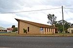 Trundle Anglican Church 001.JPG