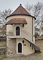 Trunstadt Wehrturm P2RM0222.jpg