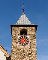 Tschiertschen village 006.jpg