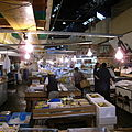 Tsukiji Merchants (2678121971).jpg