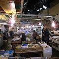 Tsukiji Merchants (2678121971).jpg