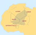 Tuareg area ru.png
