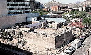 Tucson Presidio Reconstruction.jpg
