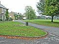Tudhoe Green (east) - geograph.org.uk - 245814.jpg