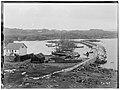 Tuevågen, Utsira, Stavanger amt - fo30141512180020.jpg