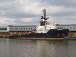 Tugboat Bremen Fighter.jpg