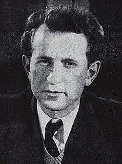 Tuk Jakova Albanian politician