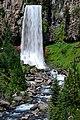 Tumalo Falls (Deschutes County, Oregon scenic images) (desDB3245).jpg