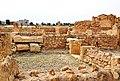 Tunisia-4348 - More Buildings (7860431948).jpg