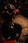 Tunisia Evacuation DVIDS374035.jpg