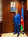 Turanaliyev.jpg