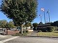Turbeville, South Carolina.jpg