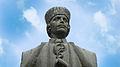 Turda-Statuia lui Avram Iancu-2015-(06).jpg
