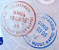 Turkey Visa Stamp.jpg