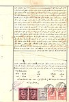 Turkey document with revenues Sul. 4807, 4748, 4908.jpg