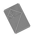 Turmite-181181121010-10211.png